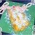 Singkong Goreng Keju Pedas