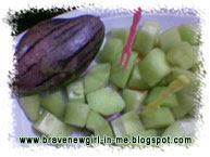 buah pepino (www.bravenewgirl-in-me.blogspot.com)