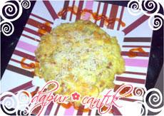 Gambar Masakan Omelet Dapur Cantik Dapur Cantik