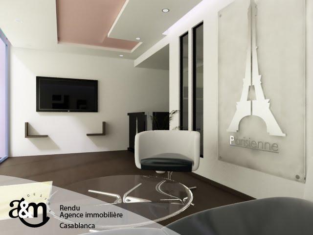 a m design architecture d 39 interieur design parisienne agence immobili re. Black Bedroom Furniture Sets. Home Design Ideas
