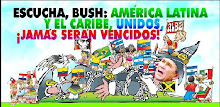 Unidade Latino-Americana