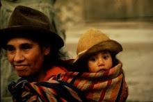 Governo Evo Morales: parceria com Cuba para erradicar o analfabetismo