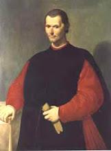 N. Maquiavel