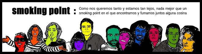 smokingpoint