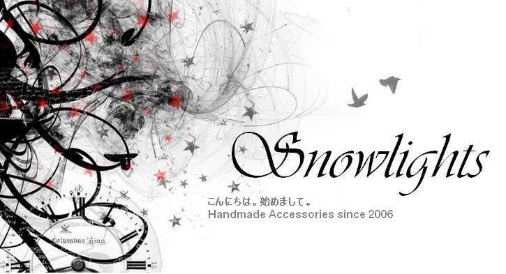 *Snow's Closet*