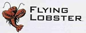 The Flying Lobster