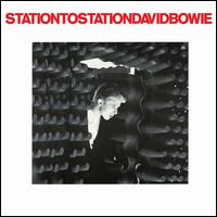 Station to Station (1976)
