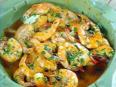 http://3.bp.blogspot.com/_OKjyCehB-zk/SdTl1bqzp9I/AAAAAAAACmw/8Tl7HFKpusg/s400/garlic_shrimp.jpg