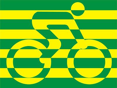 logo_CBC.jpg (400×300)