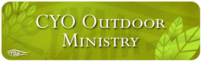 CYO Outdoor Ministry