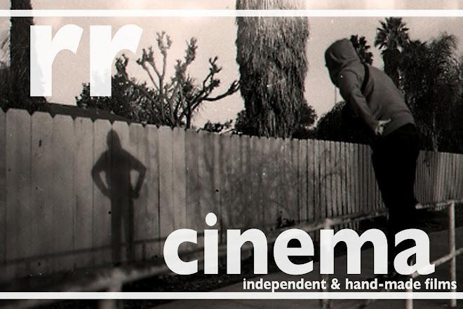 RR Cinema