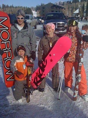 [ski7]