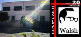 EMEM Nº 1 DE 16
