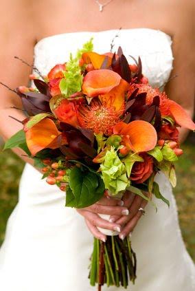 [fall-wedding-ideas-fall-bouquet-2.s600x600]