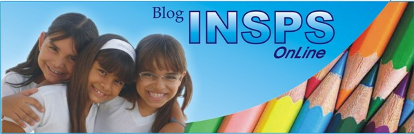 INSPS OnLine