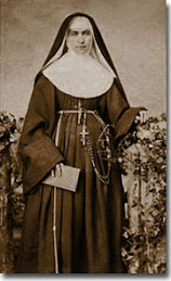 Saint Marianne Cope