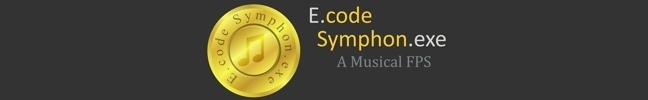 E.code Symphon.exe