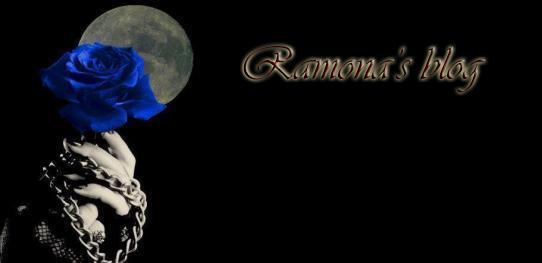 Ramona's blog