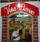 VIÑA FLORINO