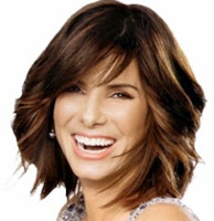 Place to look trend Celebrity Haircuts