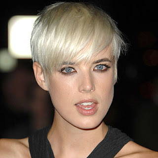 Change Hair Color Online, Long Hairstyle 2011, Hairstyle 2011, New Long Hairstyle 2011, Celebrity Long Hairstyles 2011