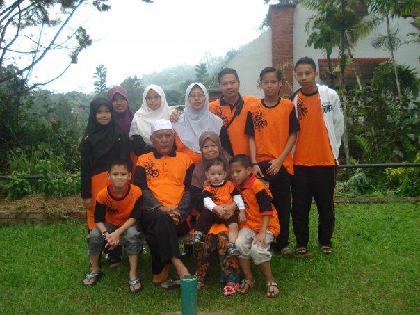 orange rangers
