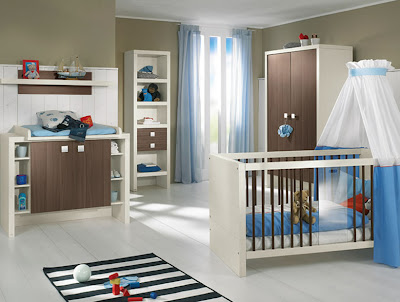 fine quality baby dcor for nurserys and kids rooms with modern selection of wall art furniture funky nursery furniture