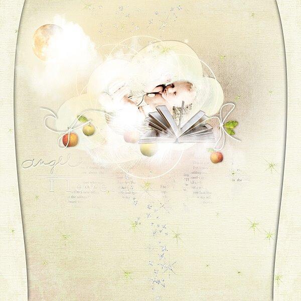 [e-lena_Designs_enchantedpbtree_paper2.jpg]