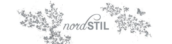 nordstil-blog