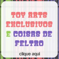 ZIG toys