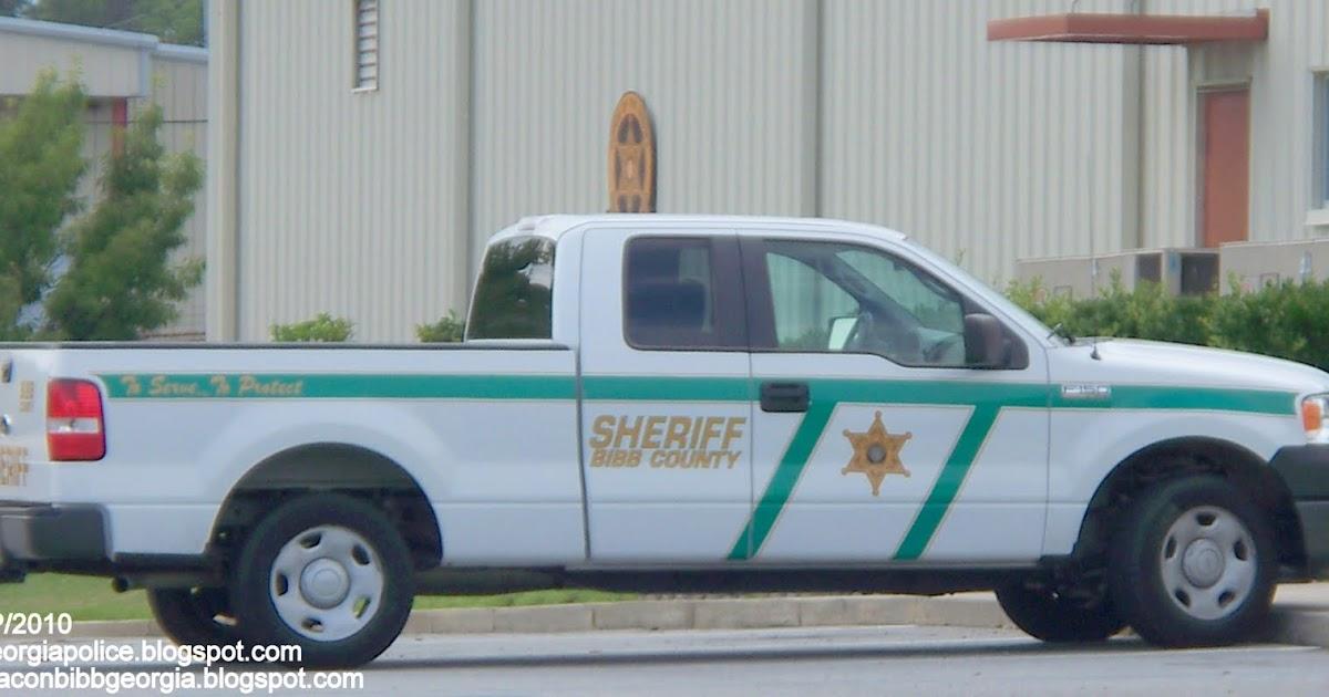 West Palm Beach Police Dept Fl