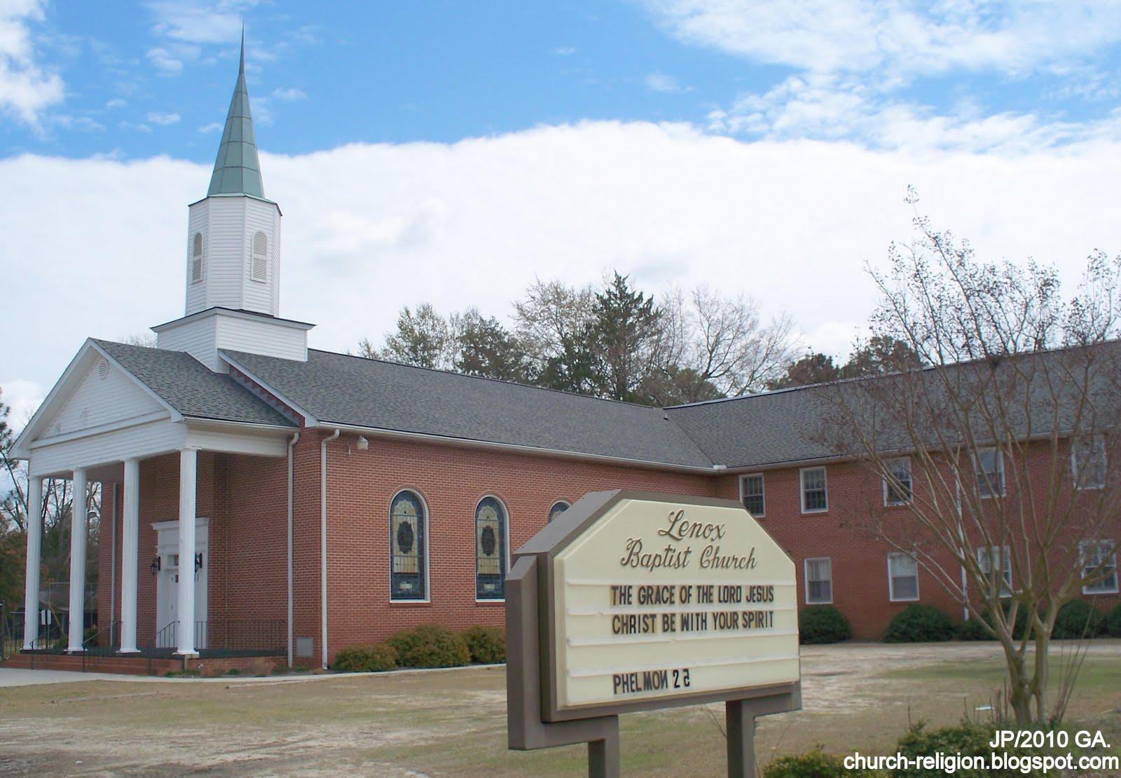 Lutheran church building plans floor plans for Church building designs
