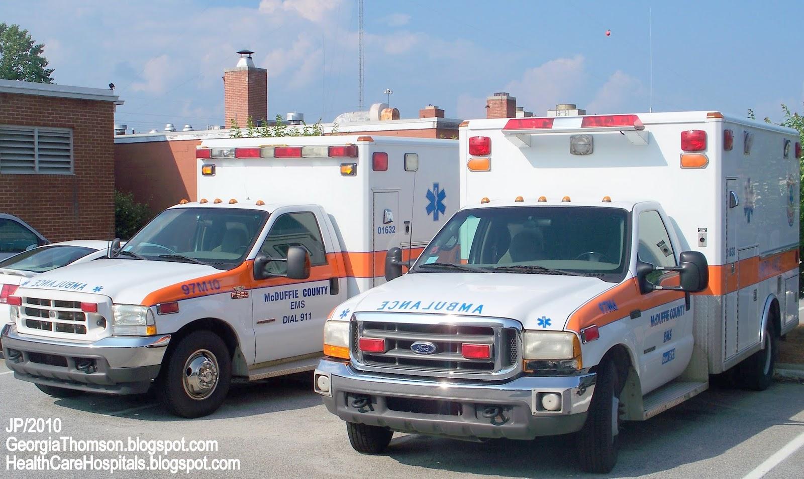 ems mcduffie county ambulance paramedics thomson ems mcduffie county ambulance paramedics thomson mcduffie county ems medical