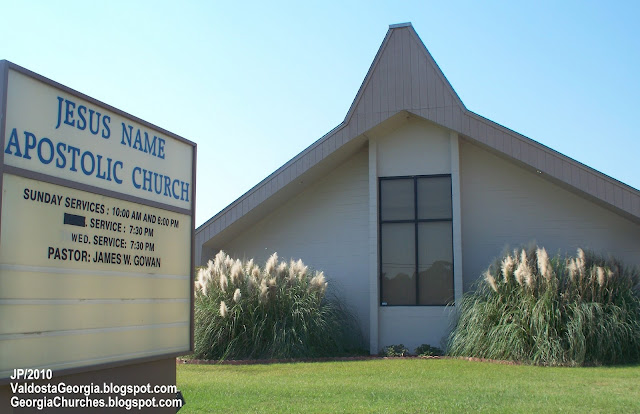 catholic singles in lowndes county City of columbus/lowndes county 4 county electric power association  annunciation catholic school contact us business location: 1102 main street po box 1328.