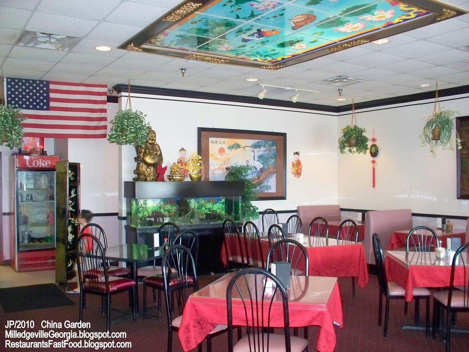 China garden restaurant menu grand forks nd craigslist
