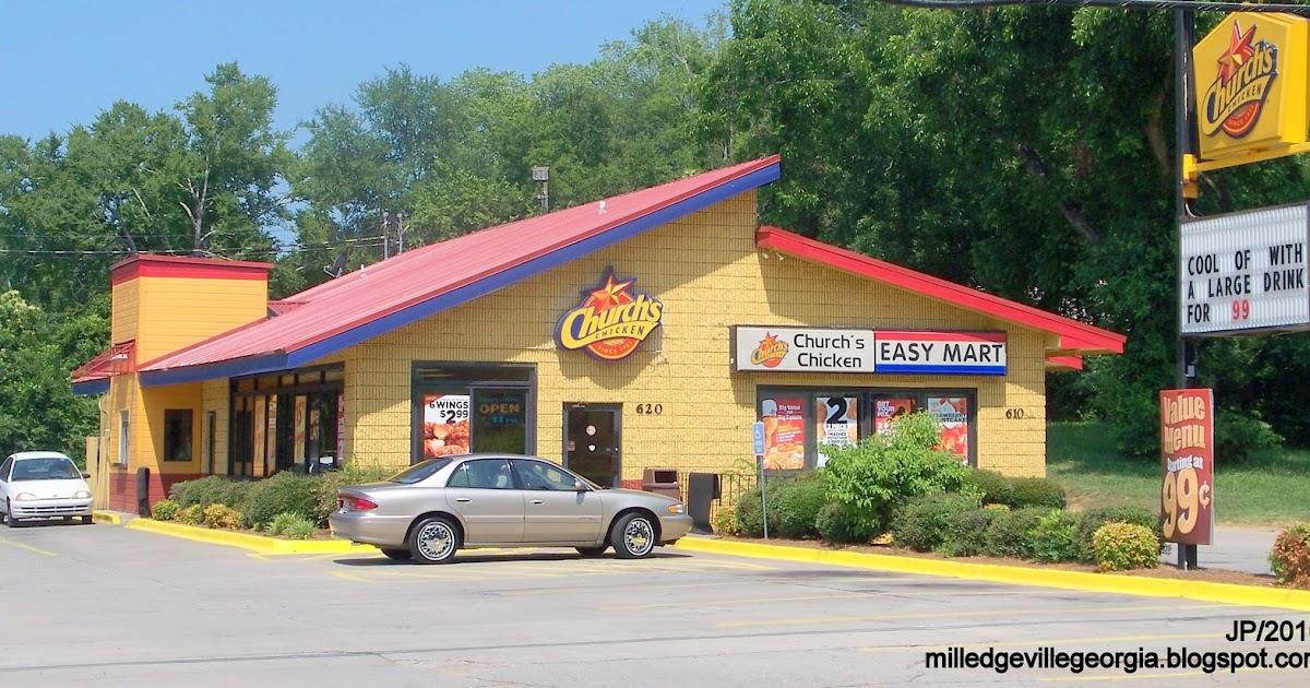 Fast Food Restaurants In San Antonio Texas