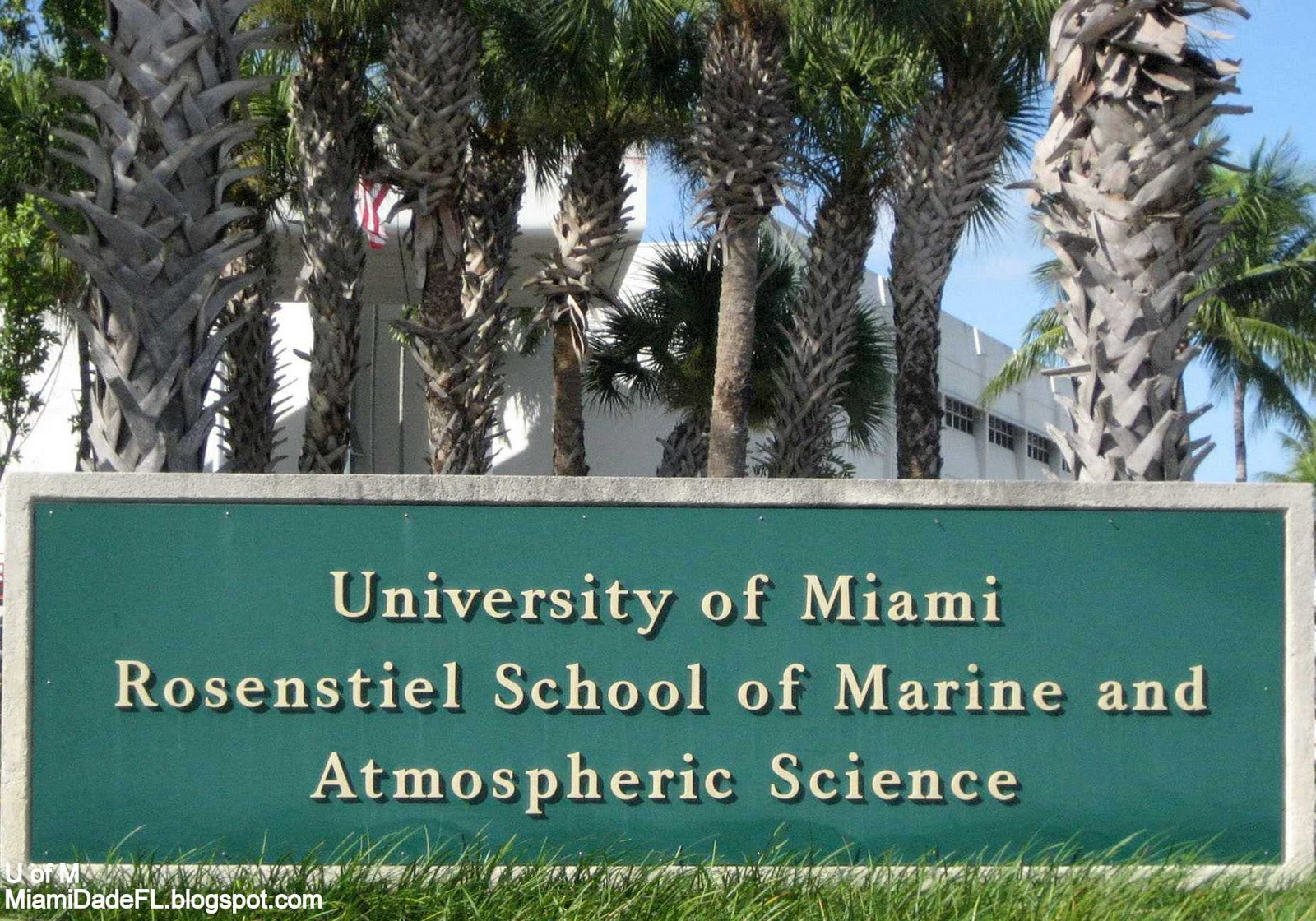 Physics subjects miami dade college