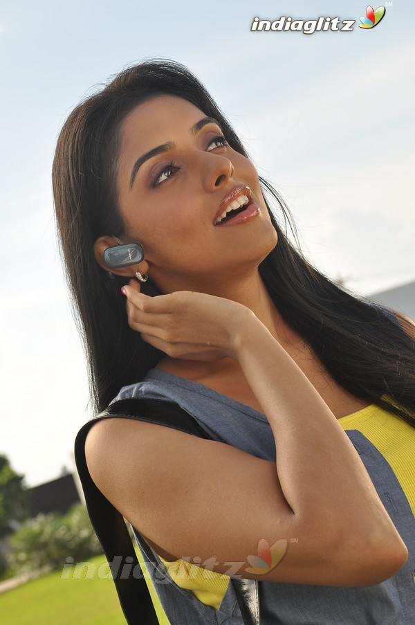 Asin real nipples and breast pictures