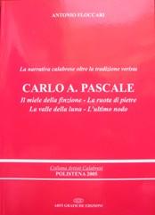 Carlo A. Pascale
