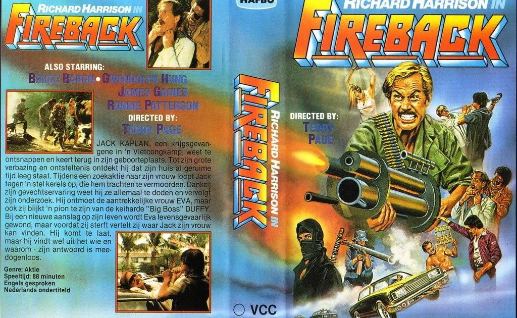 firebackNL.jpg