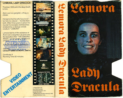 imperiets sensommer dvd