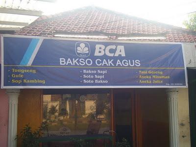 http://3.bp.blogspot.com/_OLk_oOmotBU/SRU75bhOZBI/AAAAAAAAACI/okJfuX7yleA/s400/Foto+Lucu+BCA.jpg