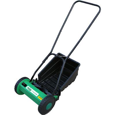 The garden of eden for gardeners garden tools world for Lawn garden hand tools