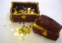 http://3.bp.blogspot.com/_OLskT-GO5VE/S7yJ-AkMb4I/AAAAAAAAAds/qBznJQM2HlY/s1600/treasure+chests1.jpg