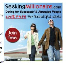 open dating finance Aol latest headlines, entertainment, sports, articles for business, health and world news.