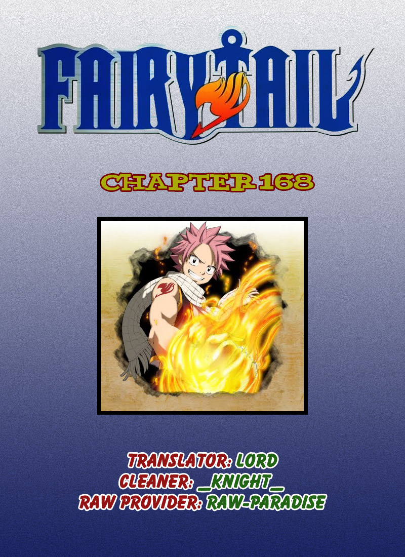 TruyenHay.Com - Ảnh 23 - Fairy Tail Chap 168