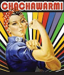 Chachawarmi