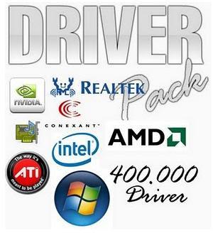 DVD 400.000 Drivers – Universal Driver Pack (2010) dsfhgdsfhsd