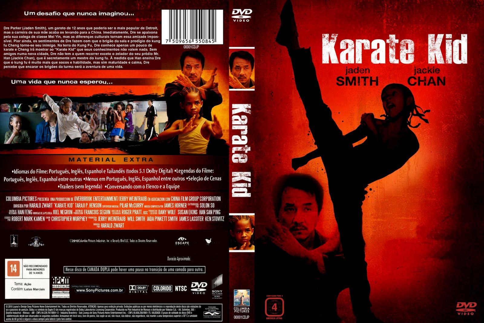 http://3.bp.blogspot.com/_OMLPkupWrhs/THzc6yjRVvI/AAAAAAAACGY/NIq92BANrJg/s1600/Karate+Kid.jpg