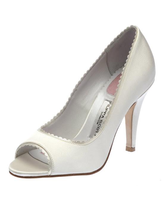 Sapato 4